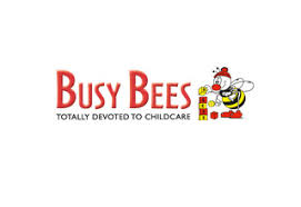 Busy Bees Asia